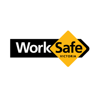 WorkSafe Country Netball